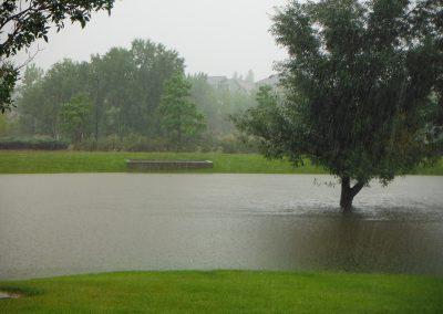 Telluride RB4 Pond