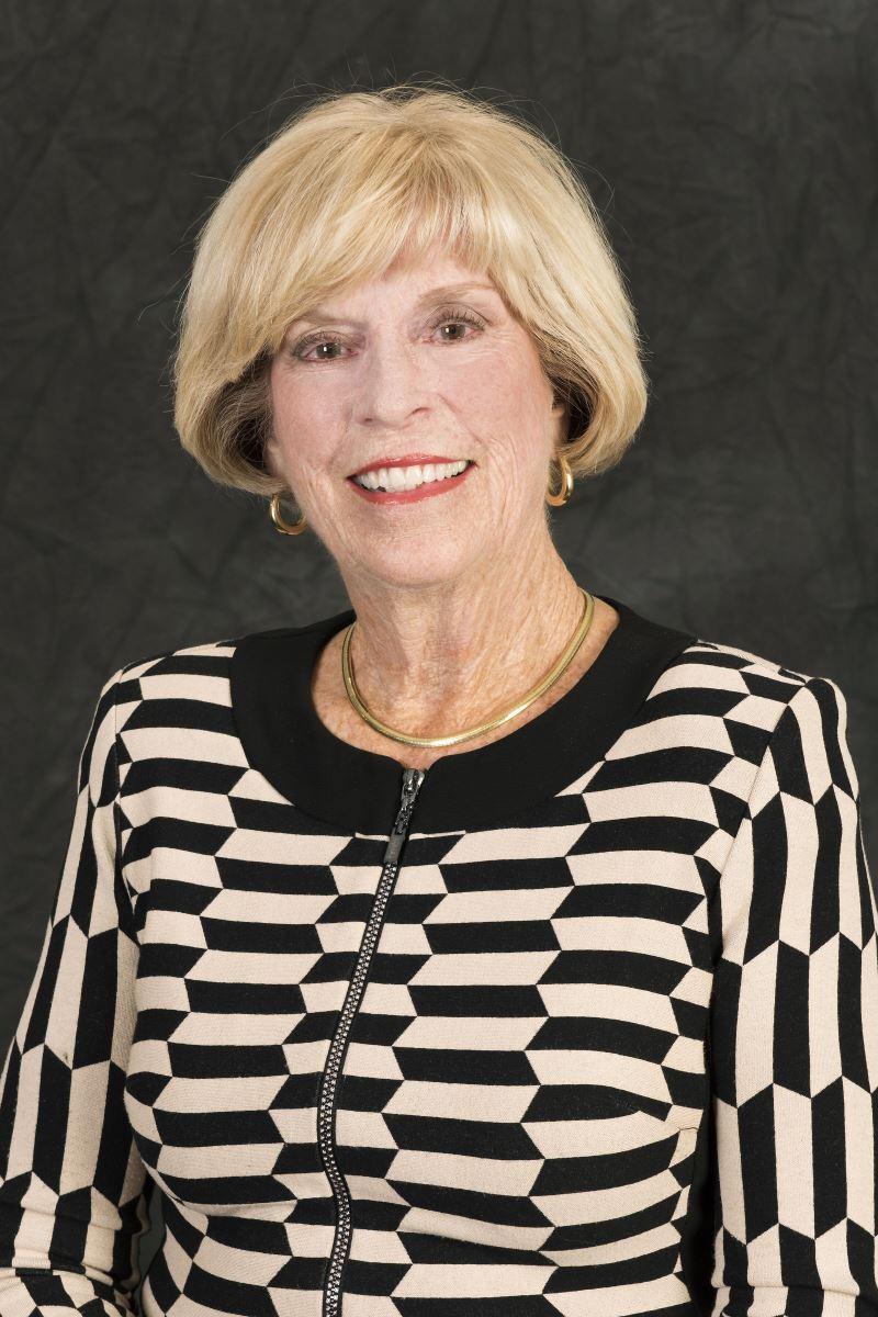 Kathy Turley